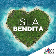 Isla Bendita (Single) - Various Artists