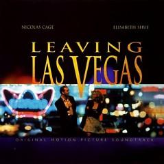 Leaving Las Vegas OST (Pt.2)