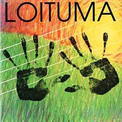 Levas Polka (Single)