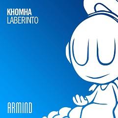 Laberinto (Single)