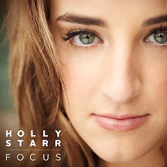 Focus - Holly Starr