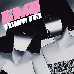 EMO - TOWA TEI