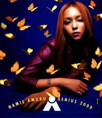 GENIUS 2000 (CD2)