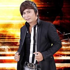 Hạnh Phúc Quanh Đây - Lưu Nhật Hào