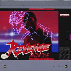 Revenge (Single) - Dave