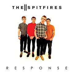 Response - The Spitfires