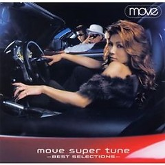 Move Super Tune ~Best Selections~ (CD1)