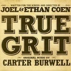 True Grit Ost