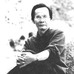 11 Ca Khúc Trịnh Công Sơn - Nguyễn Đình Toàn