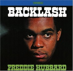 Backlash - Freddie Hubbard