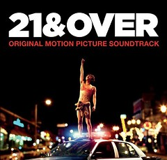 21 & Over OST