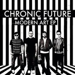 Modern Art - Chronic Future