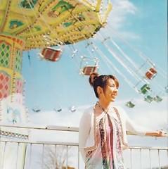 再会〜君に綴る〜 / Saikai ~Kimi ni Tsuzuru~ - Okamoto Mayo