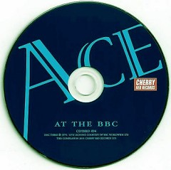 Ace - At The BBC - Ace (Band)