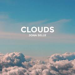 Clouds (Single)