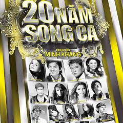 20 Năm Song Ca