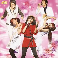 Sắc Màu V-Teen CD2