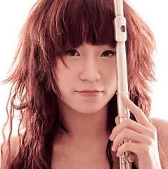 Sáo Flute - Kim Tiểu Phương