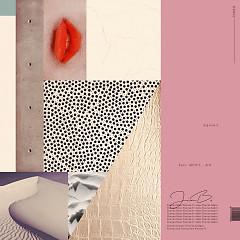 KRNB2 Part 4 (Single) - Jinbo