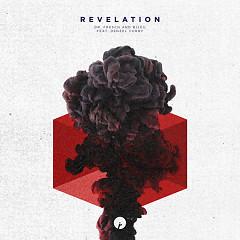 Revelation (Single)