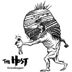 The Host (Single)