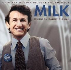 Milk OST (Pt.2)