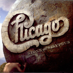 Chicago XXXII - Stone Of Sisyphus