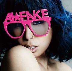 Fake (feat Namie Amuro)