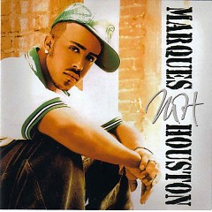 MH - Marques Houston