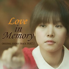 Love In Memory OST Part.1