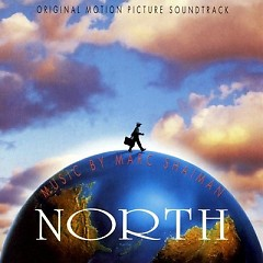 North OST [Part 2] - Marc Shaiman