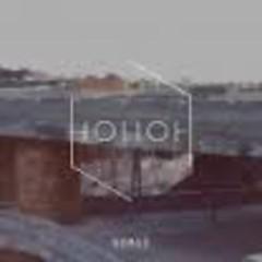 Nomad - HolloH