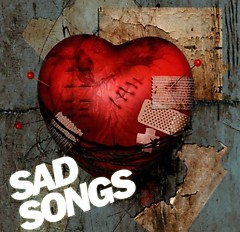 Sad Songs - Various Artists