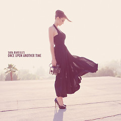Once Upon Another Time - EP - Sara Bareilles