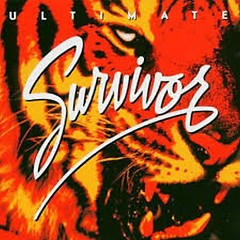 Ultimate - Survivor
