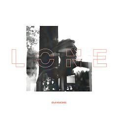DJ-Kicks - Lone