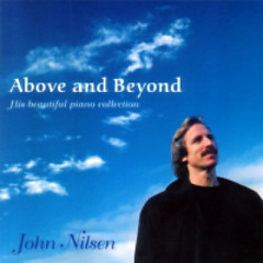 Above and Beyond - John Nilsen