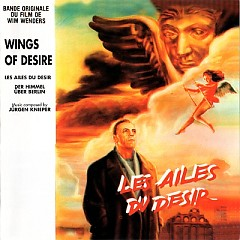 Wings Of Desire OST (Pt.1)