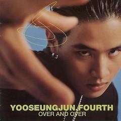 Over And Over Part2 - Yoo Seung Jun