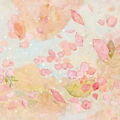 Love Blooms (Single)