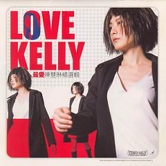 Love Kelly (CD1)