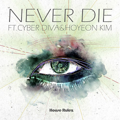 Never Die - House Rulez