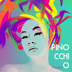 Pinocchio - Insooni