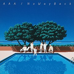 No Way Back - AAA