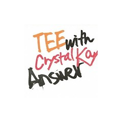Answer (With Crystal Kay) - TEE