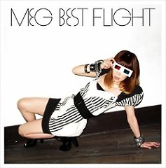 BEST FLIGHT (Best of album) CD3