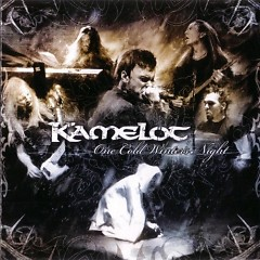 One Cold Winter's Night (CD1) - Kamelot