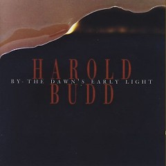 By The Dawn's Early Light CD2