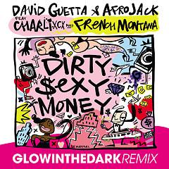 Dirty Sexy Money (GLOWINTHEDARK Remix)