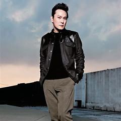 空出来的时间 (EP) / Thời Gian Rãnh Rỗi - Trương Tín Triết